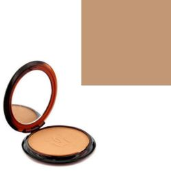 Guerlain Terracotta The Bronzing Powder 01 Light - Brunettes at CosmeticAmerica
