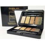 Guerlain Palette 5 Couleurs Eyeshadow 03 Coque D'Or at CosmeticAmerica
