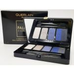 Guerlain Palette 5 Couleurs Eyeshadow 05 Apres L'Ondee at CosmeticAmerica