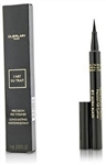 Guerlain L'Art Du Trait Precision Felt Eyeliner 01 Ultra Black 1 ml / 0.03 oz