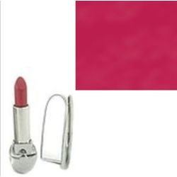Guerlain Rouge G De Guerlain Lip Colour Provocative 863 at CosmeticAmerica