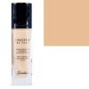 Guerlain Lingerie de Peau Natural Perfection Foundation SPF 20 03C Natural Cool 1 oz