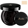 Guerlain Lingerie De Peau Cushion Fluid Foundation SPF 25 00N Porcelain