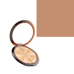 Guerlain Terracotta Light Healthy Glow Powder 03 Natural Warm
