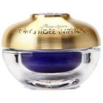 Guerlain Orchidee Imperiale The Cream 50 ml / 1.6 oz