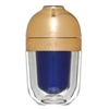 Guerlain Orchidee Imperiale Fluid at CosmeticAmerica