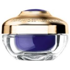 Guerlain Orchidee Imperiale The Eye and Lip Cream 15 ml / 0.5 oz