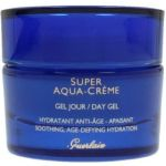 Guerlain Super Aqua Creme Day Gel 1.7 oz / 50 ml