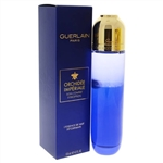 Guerlain Orchidee Imperiale The Night Detoxifying Essence 125 ml / 4.2 oz
