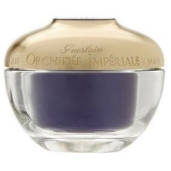 Guerlain Orchidee Imperiale The Mask