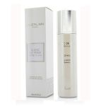 Guerlain Blanc De Perle White Pearl Essence in Lotion 6.7oz