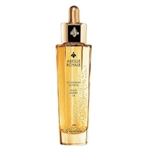 Guerlain Abeille Royale Youth Watery Oil 1.6oz