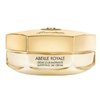 Guerlain Abeille Royale Mattifying Day Cream 50ml / 1.6oz
