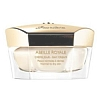Guerlain Abeille Royale Cream Normal to Dry