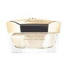 Guerlain Abeille Royale Night Cream 1.7 oz / 50 ml