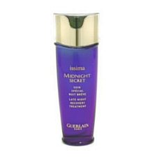 Guerlain Midnight Secret 1 oz / 30 ml