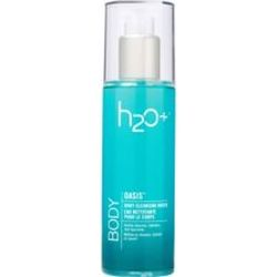 H2O Plus Oasis Body Cleansing Water 250 ml / 8.5 oz