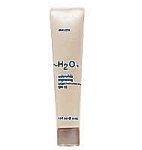 H2O Plus WaterWhite Brightening Lotion SPF 15