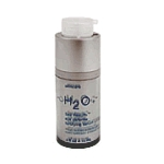 H2O Plus Sea Results Eye Defense Fortifying Serum 15 ml / 0.5 oz