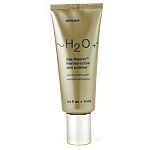 H2O Plus Sea Results Thermal-Active Skin Polisher 74ml / 2.5oz