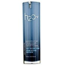 H2O Plus Sea Results Daily Defense Serum 30 ml / 1 oz