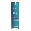 H2O Plus Night Oasis Oxygenating Energizer Serum 38 ml / 1.3 oz