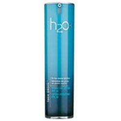 H2O Plus Face Oasis Hydrating Lotion SPF 30 38 ml / 1.3 oz
