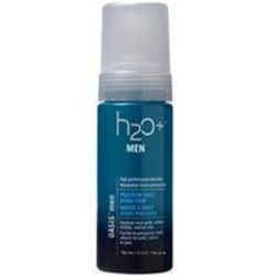 H2O Plus Oasis Men Precision Shave Hydro Foam 150 ml / 5 oz