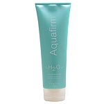 H2O Plus Aquafirm Body Shaping Lotion