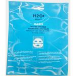 H2O Plus Oasis Water-Infused Hydration Gel Mask at CosmeticAmerica