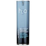 H2O Plus Sea Results Deep Sleep Recovery Serum