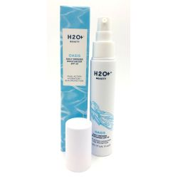 H2O Plus Oasis Daily Defense Moisturizer SPF 30 Exp 06/2018 Special Sale at CosmeticAmerica