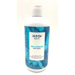 H2O Plus Sea Greens Body Wash at CosmeticAmerica
