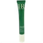 Helena Rubinstein Prodigy Powercell Youth Grafter The Eye Care