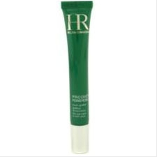 Helena Rubinstein Prodigy Powercell Youth Grafter The Eye Care 0.5oz / 15ml
