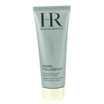 Helena Rubinstein Hydra Collagenist Deep Hydration Intense Re-Infusion Mask 2.5oz / 75ml