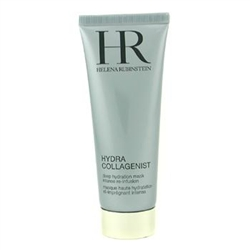 Helena Rubinstein Hydra Collagenist Deep Hydration Re-Infusion Mask