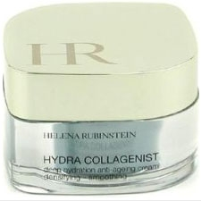 Helena Rubinstein Hydra Collagenist Deep Hydration Anti-Aging Cream (Al Skin Types) 1.8oz / 50ml