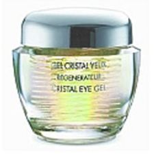 Ingrid Millet Perle De Caviar Cristal Eye Gel 0.5oz/15ml