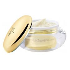 Ingrid Millet Perle de Caviar NutriSupr?me Rich Anti-Wrinkle Cream 1.7oz / 50ml