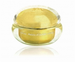 Ingrid Millet ABSOLUCAVIAR Divine Regenerating Cream 1.7oz / 50ml