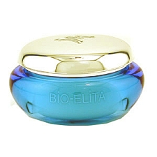 Ingrid Millet Bio-Elita Aquacreme 24H Extreme Moisture 24H Cream 1.7oz/50ml