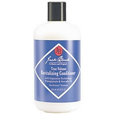 Jack Black True Volume Revitalizing Conditioner 12oz / 354ml
