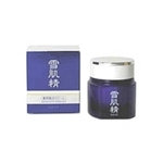 KOSE Sekkisei Cream 40g/1.4oz