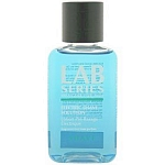 Lab Series Electric Shave Solution for Men 3.4oz / 100ml