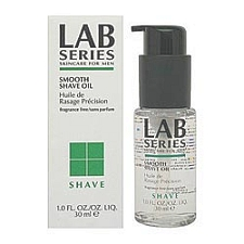 Lab Series Smooth Shave Oil for Men 1oz
