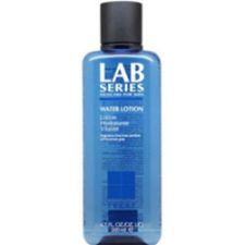 Lab Series Water Lotion for Men 6.7 oz / 200 ml