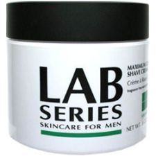 Lab Series Maximum Comfort Shave Cream for Men 8oz / 240ml New Formula