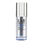 Lab Series MAX LS Overnight Renewal Serum
