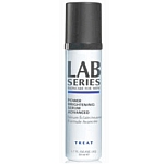 Lab Series Power Brightening Serum + DR4 1.7 oz / 50ml